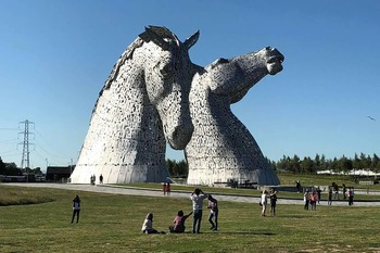 KELPIES 3 FOR NL