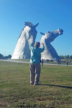 kELPIES 4 FOR NL 2